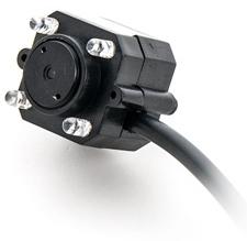 LC-181M - Kamery miniaturowe