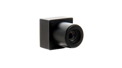 LC-224 Nano - Kamery miniaturowe