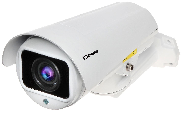 LC-20M PTZ AHD - Kamery zintegrowane