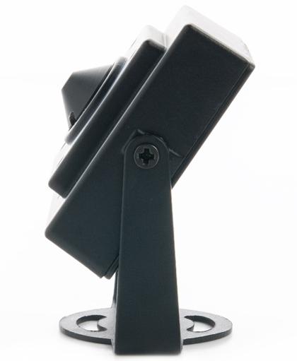 LC-S722 AHD - Kamery miniaturowe