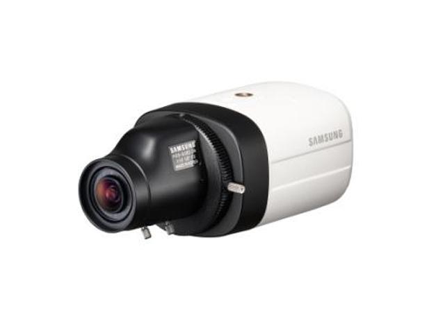 Samsung SCB-2005P - Kamery kompaktowe