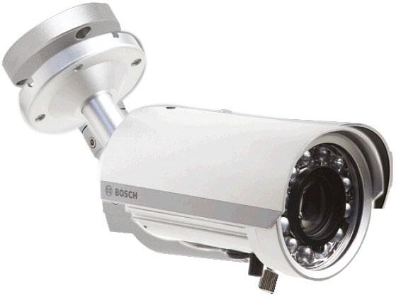 Bosch VTI-218V03-1 - Kamery zintegrowane