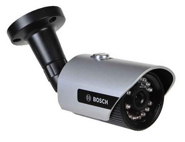 Bosch VTI-4075-V311 - Kamery zintegrowane