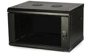 LC-R19-W18U450 GFlex Tango S czarna