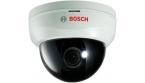 Bosch VDC-260V04-10