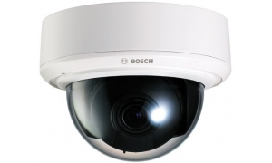 Bosch VDI-244V03-1