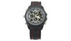 LC-W408 HD - zegarek z ukrytą kamerą