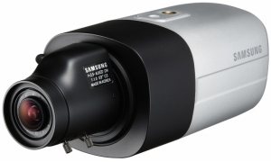 Samsung SCB-3003P