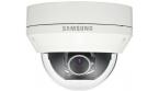Samsung SCV-5083P