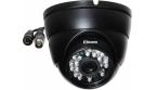 LC-SZ1000 Fixed 2,8 mm - Kamera kopułkowa Dzień/Noc