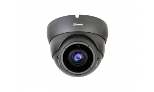 LC-1C.3231 C - Kamera do monitoringu AHD
