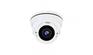 LC-1C.3231 W - Kamera do monitoringu w nocy 3 Mpx
